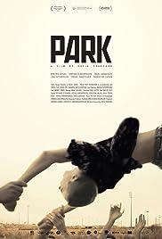 Park Poster