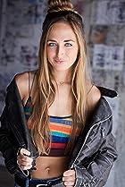 Paige Kriet