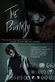 The Bunny Poster