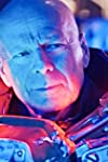 Cosmic Sin First Look Has Bruce Willis Ready for an Alien War