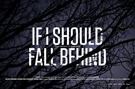 Watch live latest english movies If I Should Fall Behind by [1280x720]