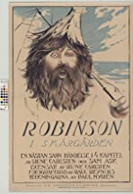 A Modern Robinson