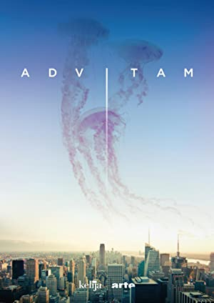 Where to stream Ad Vitam