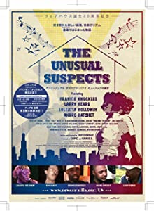 Mobile movie downloads website The UnUsual Suspects: Once Upon a Time in House Music by none [640x360]