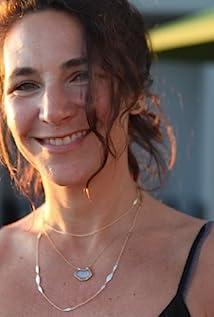 Rachel Leiterman Picture
