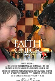 Faith Check