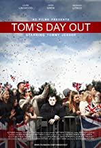 Tom's Day Out