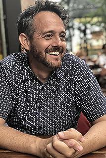 Michael X. Flores Picture