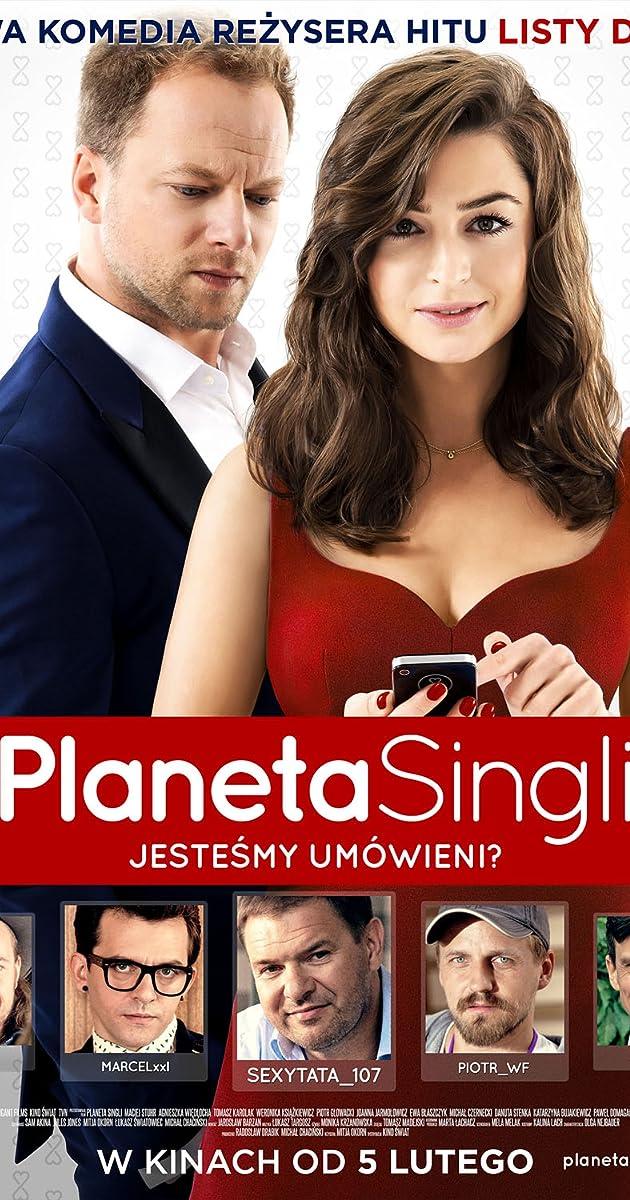 Subtitle of Planeta Singli