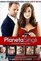 Planeta Singli (2016) Poster