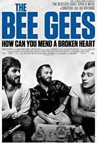 The Bee Gees: How Can You Mend a Broken Heart (2020)