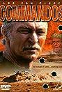 Commandos (1968) Poster