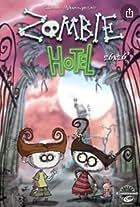 Zombie Hotel