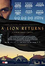 A Lion Returns (2020) HDRip english Full Movie Watch Online Free