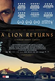 A Lion Returns