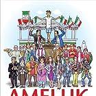 Ameluk (2014)