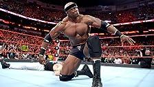 WWE WrestleMania 34 Fallout