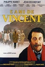 L'ami de Vincent (1983)