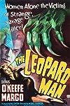 The Leopard Man (1943)