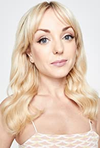 Primary photo for Helen George