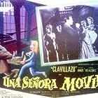 Una señora movida (1959)
