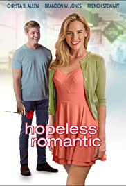 Hopeless, Romantic (2016) 1080p