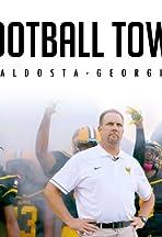 Football Town: Valdosta Georgia