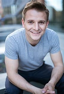 Szymon Piotr Warszawski Picture