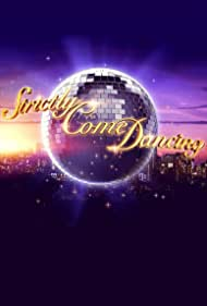 Strictly Come Dancing (2004)