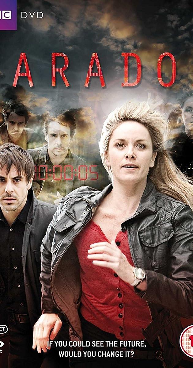 Paradox (2009) - News - IMDb