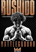 Bushido Battleground