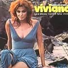 Viviana (1978)