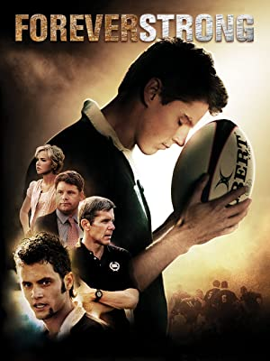 Sport Forever Strong Movie