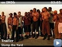 stomp the yard long final battle film complet en francais