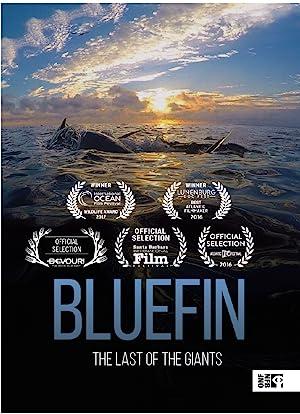 Bluefin (2016)