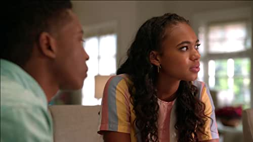 Lethal Weapon: Murtaugh Kids Talk About Roger