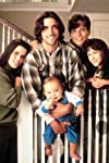 'Party Of Five' Reboot Lands Pilot Order At Freeform