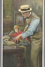 Thomas Graals bästa film (1917)