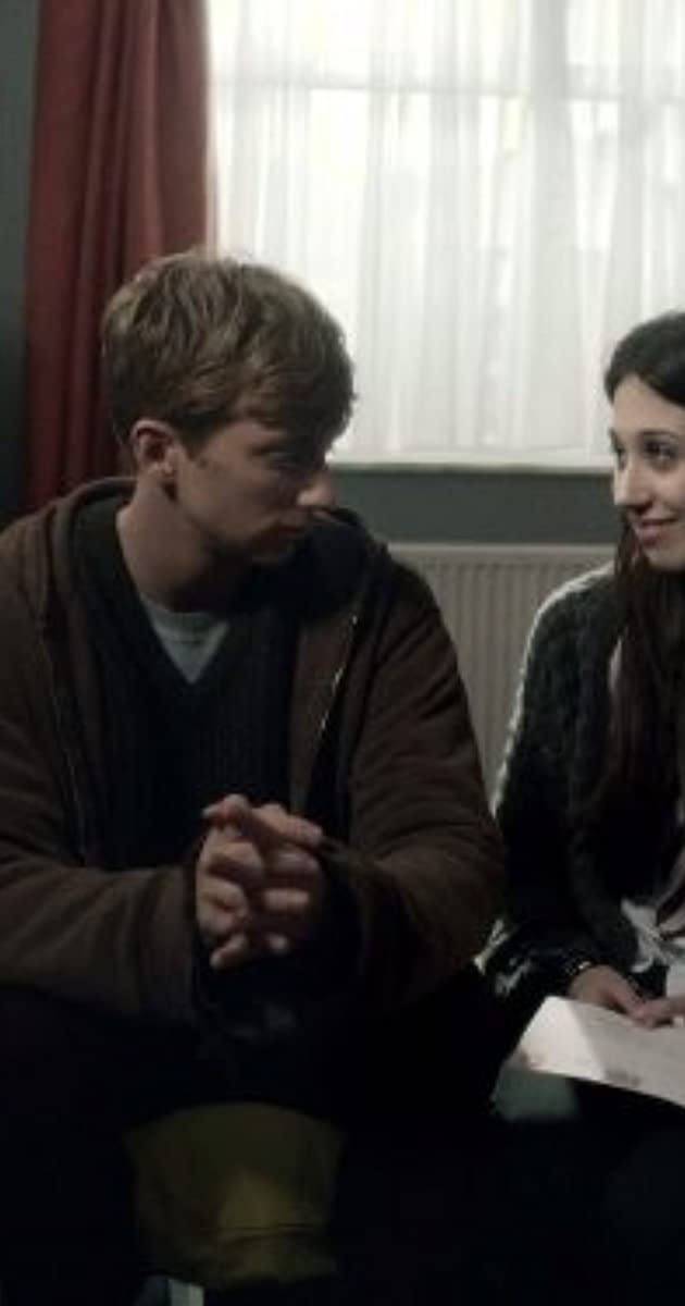 In The Flesh Episode 21 Tv Episode 2014 Imdb