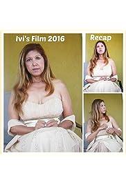 Ivi's Films 2016 Recap