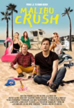 Malibu Crush