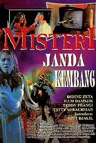 Misteri Janda Kembang (1991)