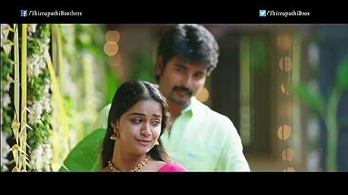 Rajini Murugan Trailer