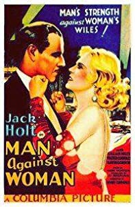 Good to movie to watch Man Against Woman USA [360x640]