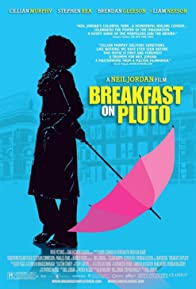 Primary photo for Breakfast on Pluto