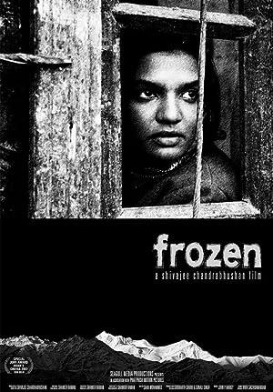 Frozen movie, song and  lyrics