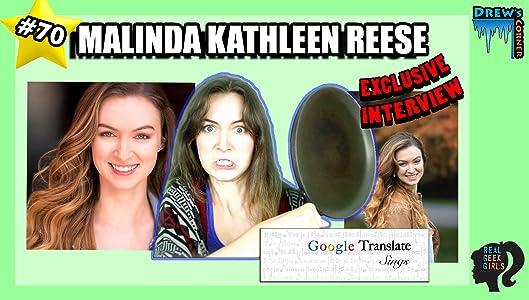 Watch online hollywood movie sites Malinda Kathleen Reese by none [720pixels]