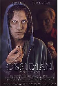 Obsidian (2021)