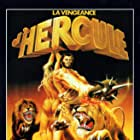 La vendetta di Ercole (1960)