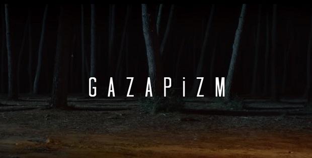 Gazapizm: Ölüler Dirilerden Çalacak (2018)